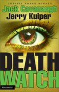 Death Watch eBook