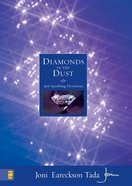 Diamonds in the Dust eBook