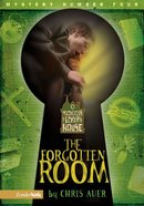 The Forgotten Room (#04 in 2: 52 Mysteries Of Eckert House Series) eBook
