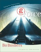 G-Force eBook