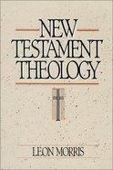 New Testament Theology eBook