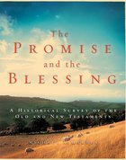 The Promise and the Blessing eBook