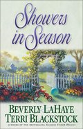 Showers in Season (#02 in Cedar Circle Seasons Series) eBook