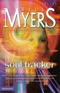 Soul Tracker (Soul Tracker Series) eBook