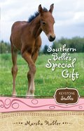 Southern Belle's Special Gift (#3 in Keystone Stables Series) eBook
