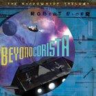 Beyond Corista (#03 in Shadowside Trilogy Series) eAudio