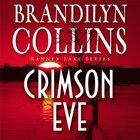 Crimson Eve (Kanner Lake Series) eAudio