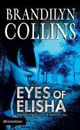 Eyes of Elisha eAudio