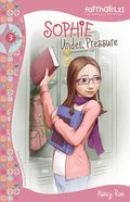 Sophie Under Pressure (#03 in Faithgirlz! Sophie Series) eAudio