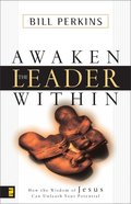 Awaken the Leader Within eBook