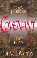 Covenant eBook