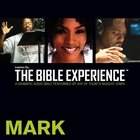 Inspired By?The Bible Experience: Mark, Audio eAudio