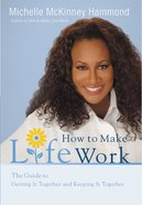 How to Make Life Work eBook