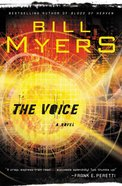 The Voice eBook