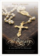 The Rosary eBook