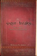 Sister Freaks eBook