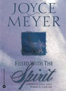 Filled With the Spirit eBook