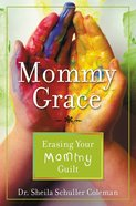 Mommy Grace eBook