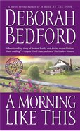 A Morning Like This eBook