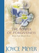 The Power of Forgiveness eBook