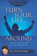 Turn Your Life Around eBook