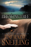 Breaking Free eBook