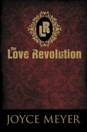 The Love Revolution eBook