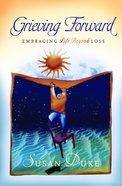 Grieving Forward eBook
