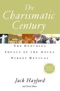 The Charismatic Century eBook