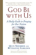 God Be With Us eBook