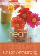 Heart of My Heart eBook