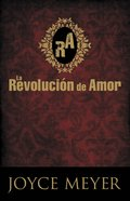 La Revolucion De Amor, La (Spa) eBook