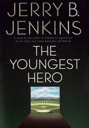 The Youngest Hero eBook