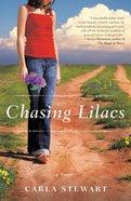 Chasing Lilacs eBook
