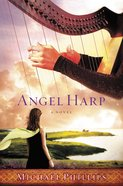 Angel Harp eBook