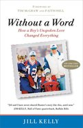 Without a Word eBook
