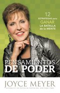 Pensamientos De Poder (Spa) eBook