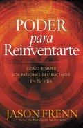 Poder Para Reinventarse eBook
