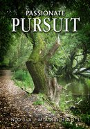 Passionate Pursuit eBook