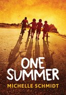 One Summer eBook