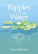 Ripples in the Water eBook