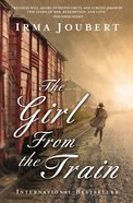 The Girl From the Train eBook