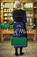 An Amish Market eBook