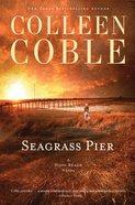 Seagrass Pier eAudio