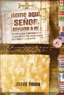 Heme Aqu, Seor, Envame a M eBook