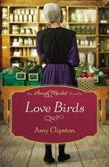 Love Birds eBook