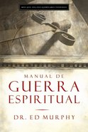 Manual De Guerra Espiritual eBook