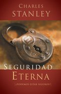 Seguridad Eterna eBook
