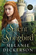 The Silent Songbird (#07 in Hagenheim - My Fairy Tale Romance Series) eBook