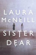 Sister Dear eBook